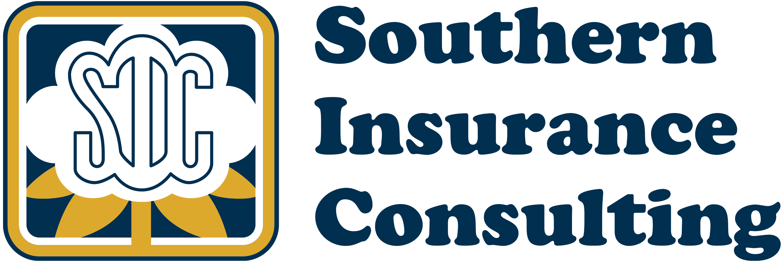 Southern Insurance Consulting